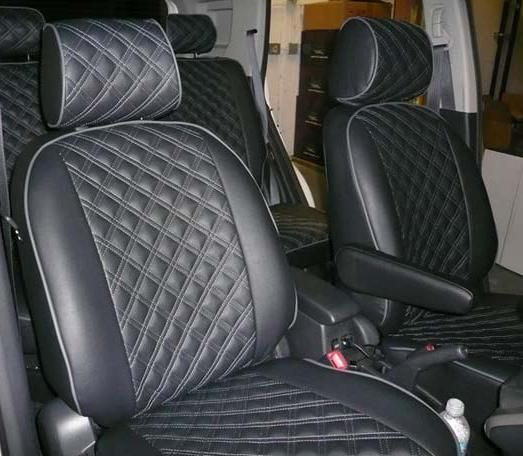 Clazzio Seat Covers Nissan Cube Leather Seat Covers Seat Covers Seating