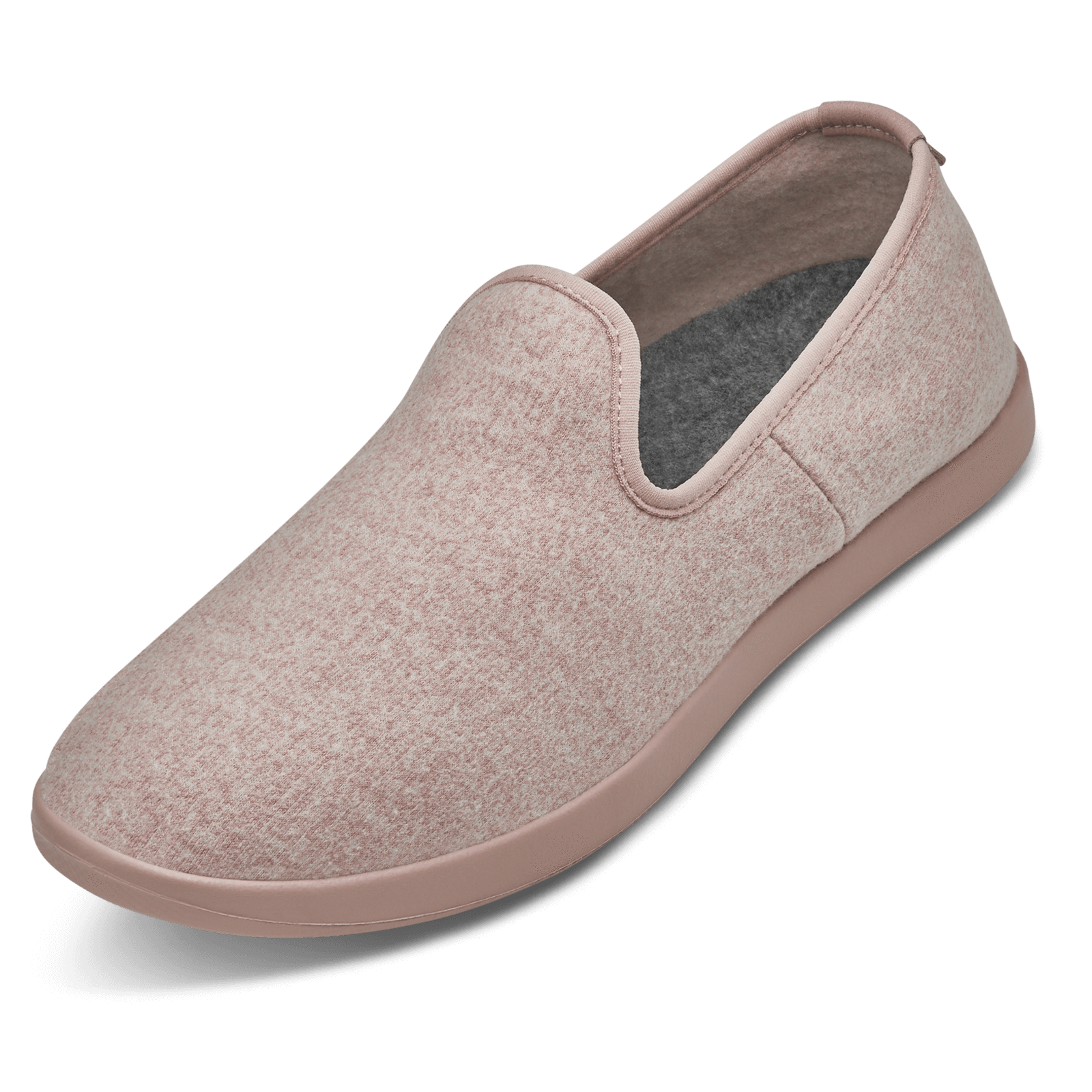 805d523ada5ebb Allbirds Women s Wool Loungers - Tuke Dusk (dusk Sole)