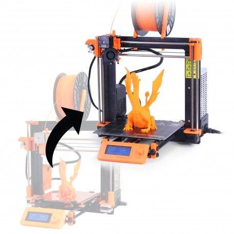 Pin von Andy Hoegner auf 3D Druck 3d druck, Drucken