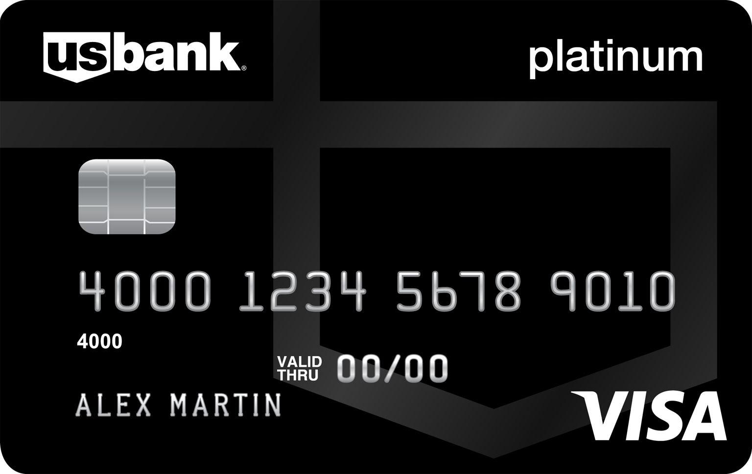 Best 0 Apr Credit Cards For 2020 No Interest Until 2021 Credit