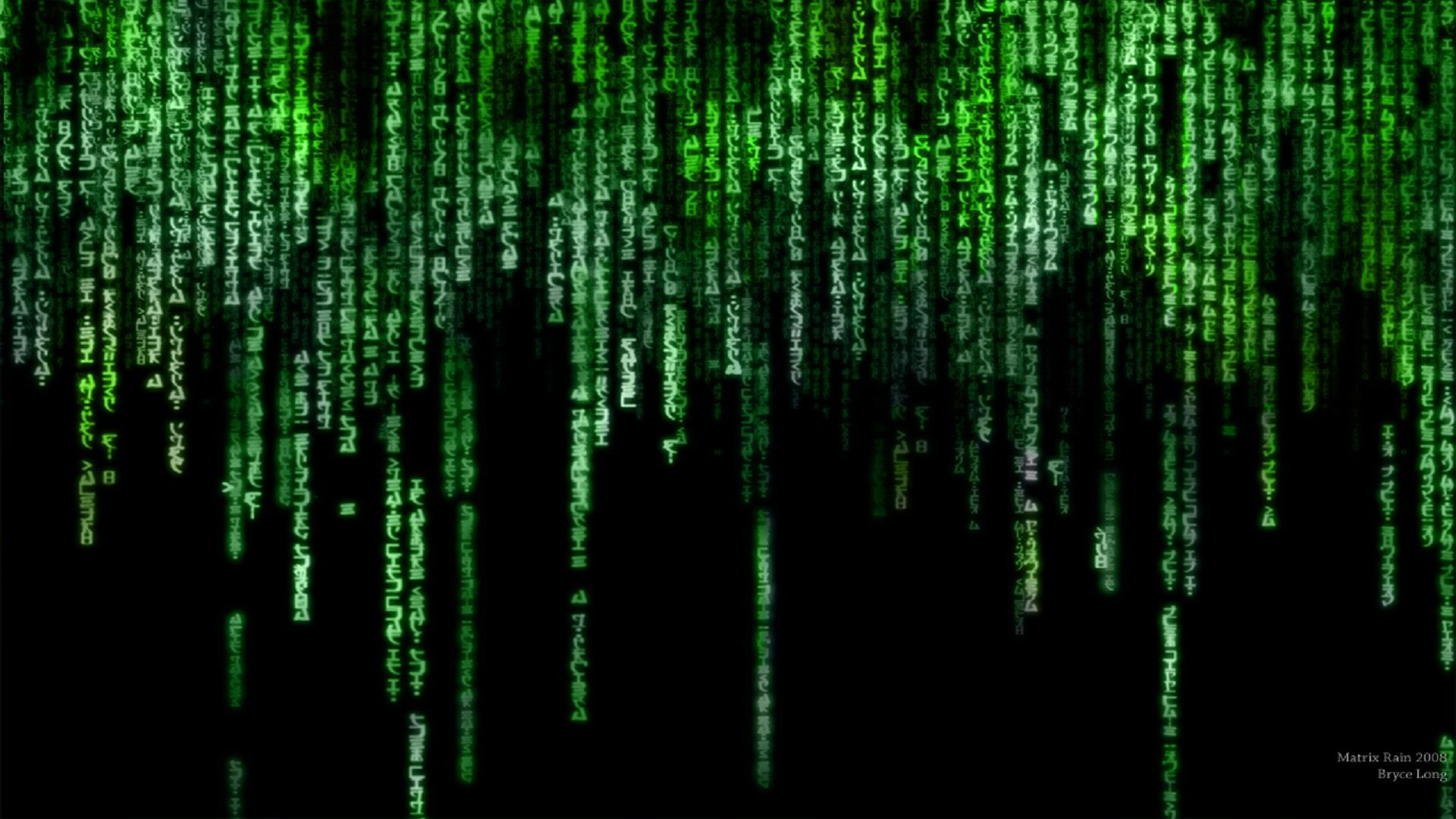 undefined the matrix wallpapers hd wallpapers adorable | hd