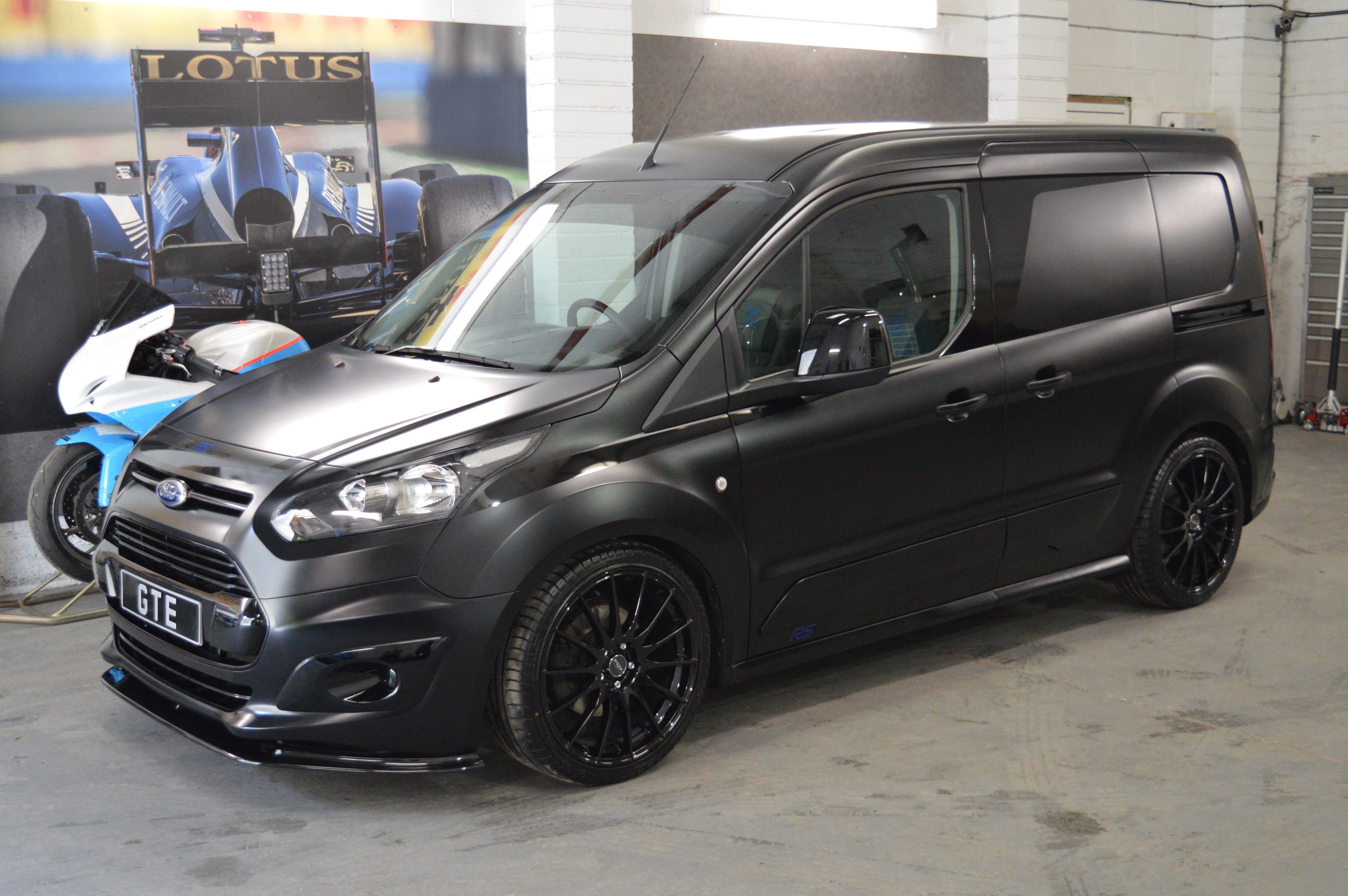 ford 2014 64 ford transit connect