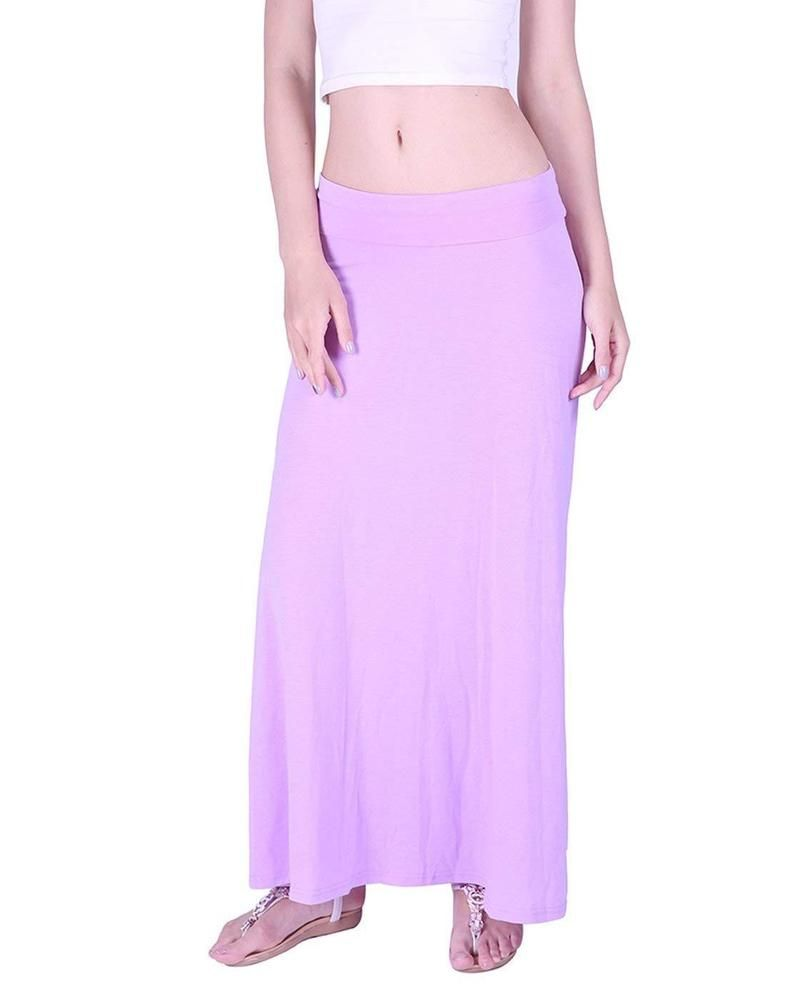 51234c3c132d HDE Womens Bright Spring Maxi Skirt Light Cotton Summer Beach Convertible  Slip  fashion  clothing  shoes  accessories  womensclothing  dresses (ebay  link)