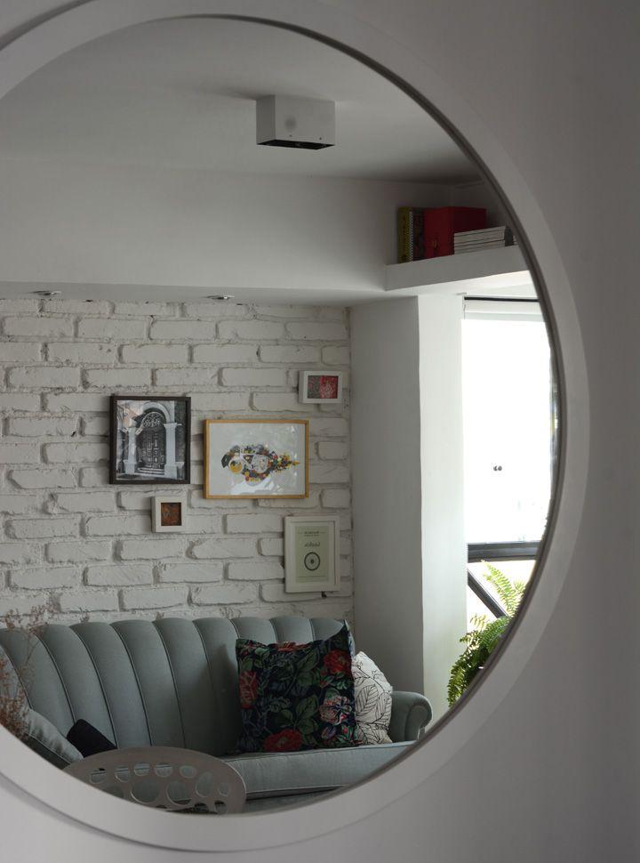 Essência moveis   A peça dos sonhos. Veja mais: http://www.casadevalentina.com.br/blog/detalhes/essencia-moveis--a-peca-dos-sonhos-2963  #decor #decoracao #interior #design #casa #home #house #idea #ideia #detalhes #details #style #estilo #casadevalentina #produtos #products