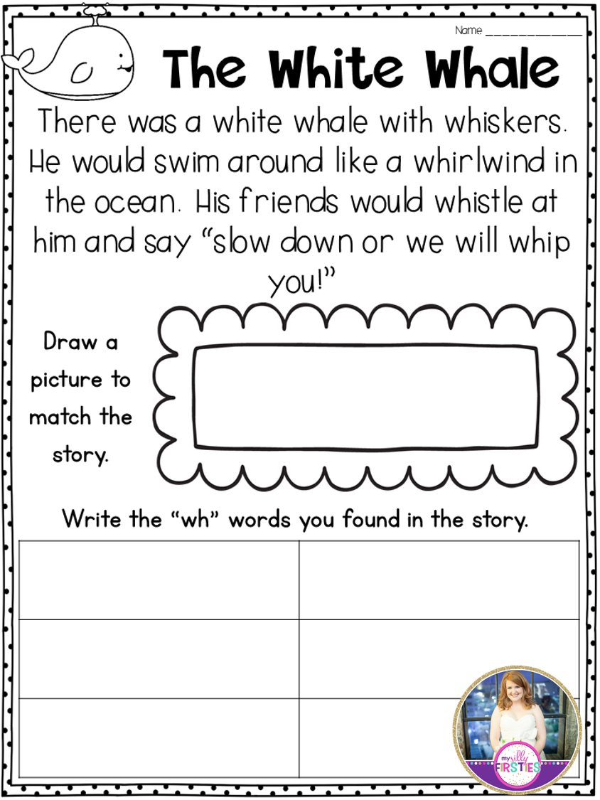 small resolution of Digraph Activities {Centers