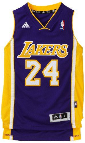 f8af0868e  65.99-NBA Los Angeles Lakers Kobe Bryant Swingman Road Youth Je... https