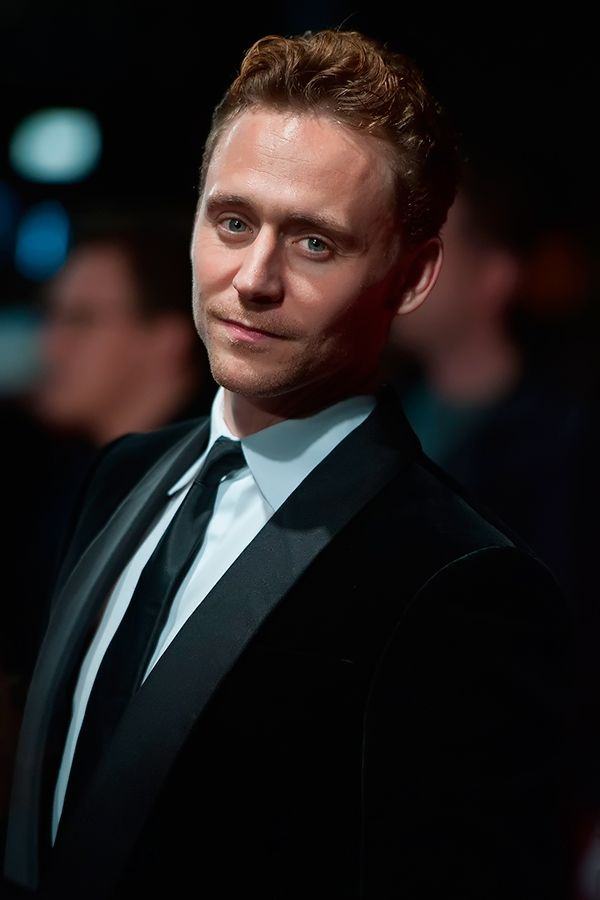 Tom Hiddleston attends the Cult Gala In Association With Sight & Sounds of 'Only Lovers Left Alive' during the 57th BFI London Film Festival at Odeon West End on October 19, 2013. HQ photo: http://i.imgbox.com/bgEDIDh8.jpg. Source: Torrilla