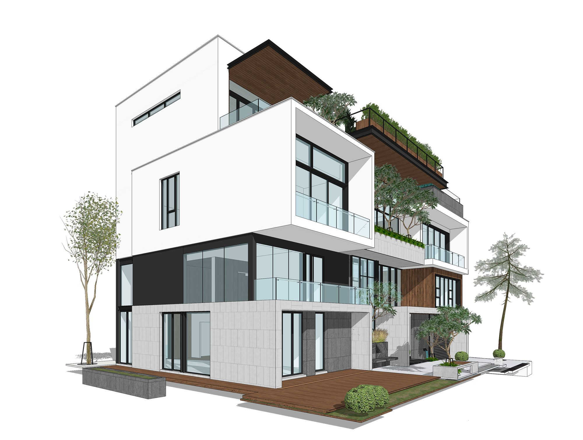 Pin by Huy Tran on Arch House Design in 2019 | House design, House House Front Design Sketch on house construction, house layout design, house template, house model design, house drawing, house painting design, house art design, house design blueprint, house perspective design, house autocad, house architecture design, house graphic design, house light design, house green design, sketchup house design, green building design, house studio design, product page design, house study design, house plans with furniture layouts,
