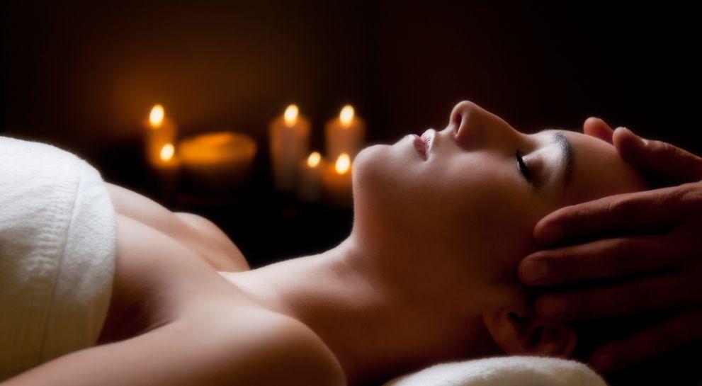 Tatra massage
