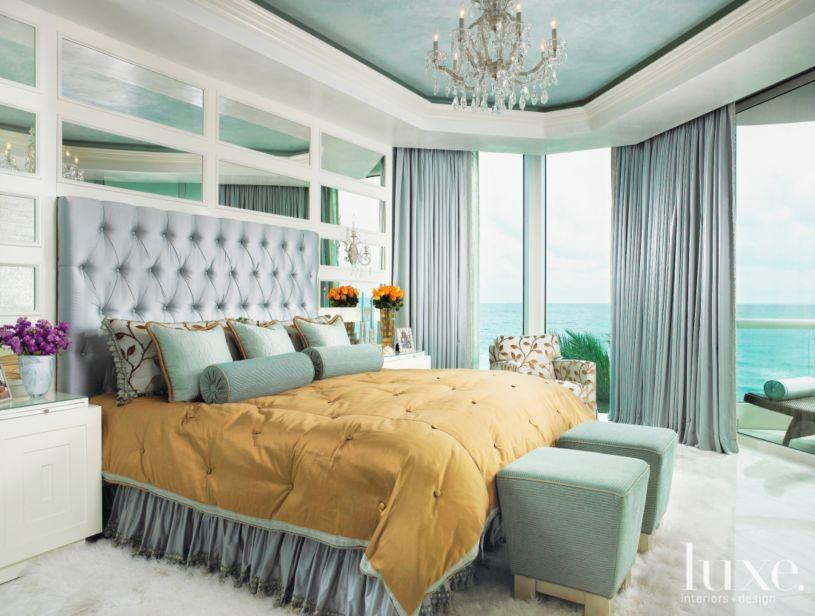 Gold List 2020 Designs By Sundown Com Imagens Quartos Decoracao