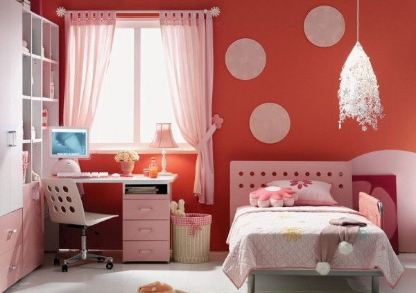 Bedroom Paint Design easy on the eye amazing and cool bedroom paint designs colors