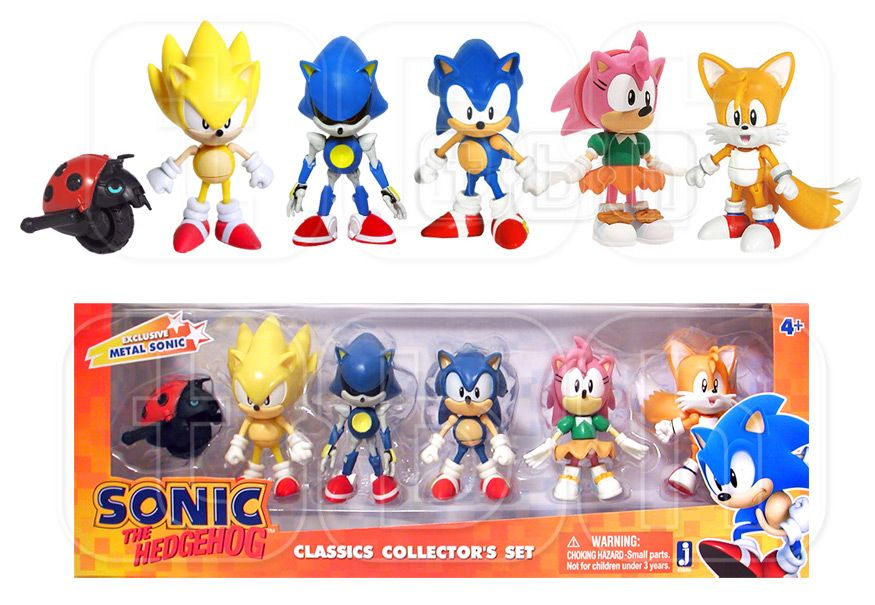 Details About Sonic Shadow Hedgehog Toysrus Jazwares Sega Video Game Poseable Action Figure Sonic Sonic Birthday Super Mario Toys