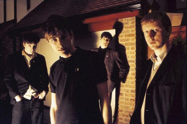 Gorillaz Blur Blur Band Blur Britpop