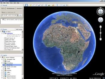Satellite View of my House | newzeland | Earth, Celestial, Moon