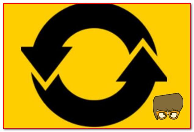 تحميل Serviio Pro 2 Free أحدث إصدار لنظام التشغيل Windows يتم فحص البرنامج وجميع الملفات وتثبيتها يدوي ا قبل التحميل ويعمل الب Superhero Logos Superhero Bat