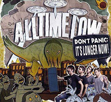 favorite all time low album - though they're all great #lowalbum favorite all time low album - though they're all great #lowalbum favorite all time low album - though they're all great #lowalbum favorite all time low album - though they're all great #lowalbum