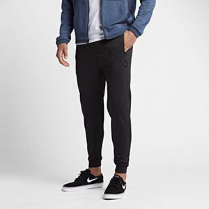 460a7b382d Hurley Dri-FIT Disperse Fleece Men's Pants | Wouldn't mind | Pants ...