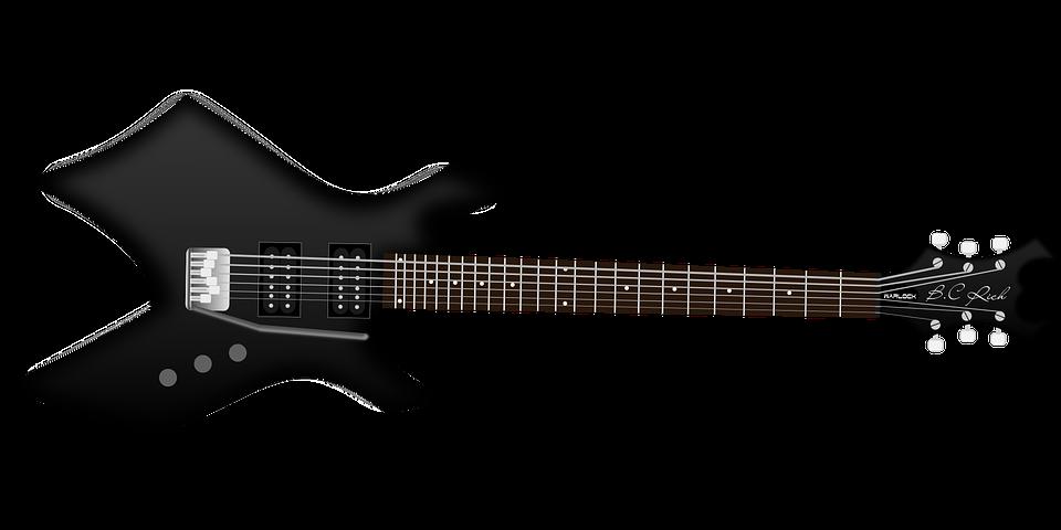 E Gitarre, | Musik-Instrumente..... | Pinterest | Instrumente ...