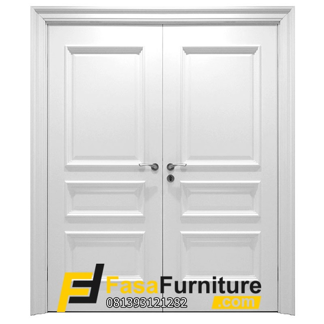 kusen pintu minimalis model kupu tarung warna putih desain pintu utama minimalis modern pintu kupu tarung klasik jepara desain pintu ru di 2020 warna furniture pintu kusen pintu minimalis model kupu tarung