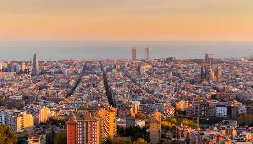 10 Epic Reasons Why You Will LOVE Barcelona