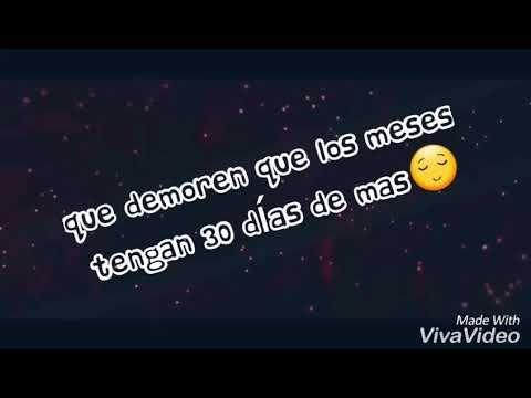Hilito Romeo Santos Letra Vivavideo Marysabel Pinterest