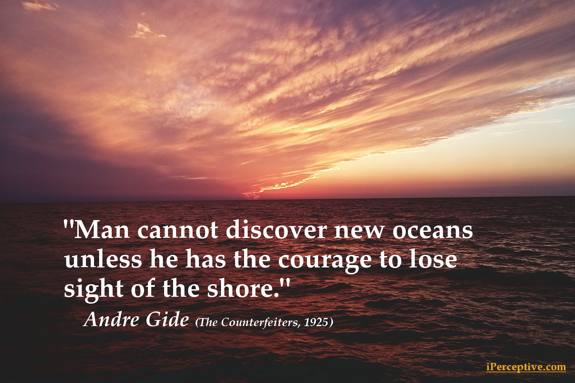 Reddit The Front Page Of The Internet Quotes Pinterest Ocean