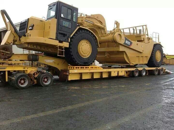 Cat 933g for sale