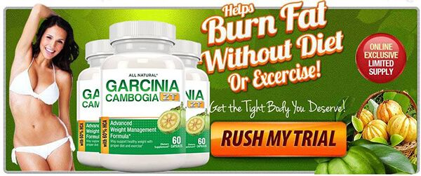 the garcinia cambogia zt is a compound that has all the active