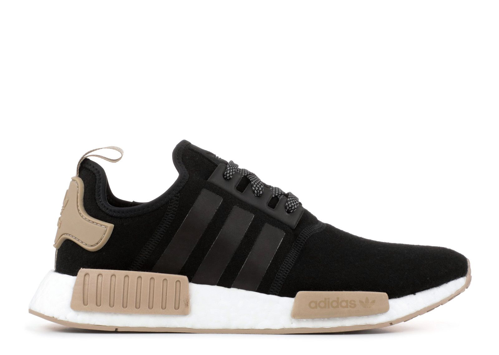 5a1ebd5d2 Where To Buy NMD R1 CHAMPS EXCLUSIVE sand black white cq0760 2018 Online