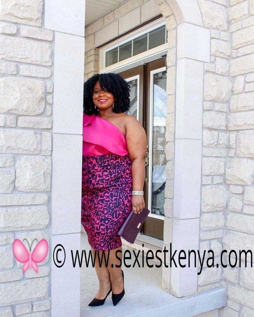 Looking for single marriage ladies kenyan Ladies looking