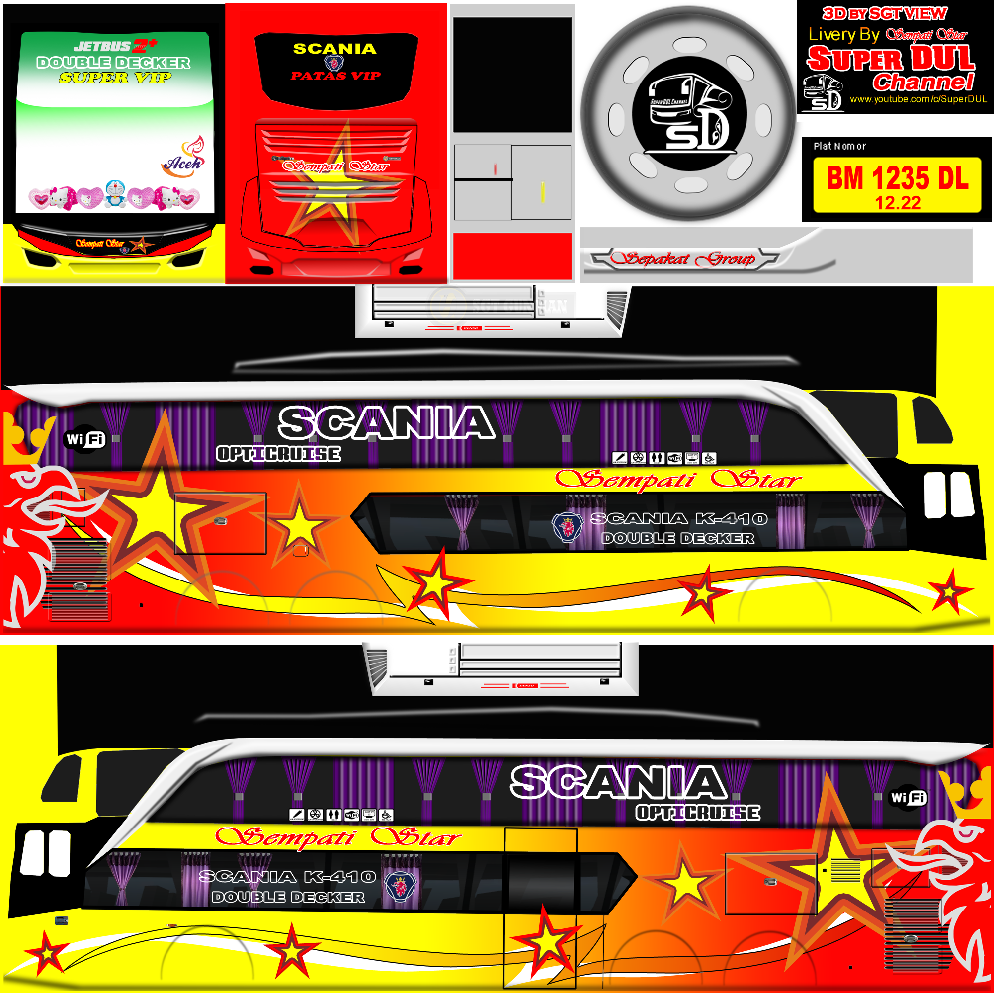 Selecting the correct version will make the kumpulan stiker bussid game work better, faster, use less battery power. livery bussid bus games new bus