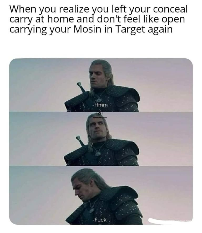 50 The Witcher Memes Funniest Witcher Memes Geralt Of Rivia Memes Witcher Memes Memes The Witcher Memes