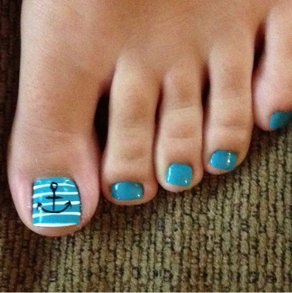 Funky toe nail art 15 cool toe nail designs for teenage girls funky toe nail art 15 cool toe nail designs for teenage girls prinsesfo Choice Image
