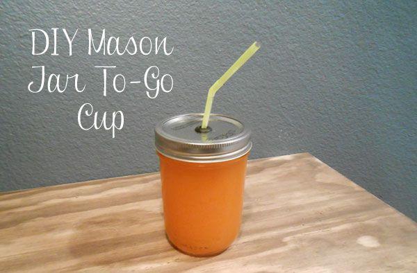 images about Mason Jar Maddness Mason jars