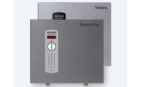 stiebel eltron tempra tankless water heater > green products, green