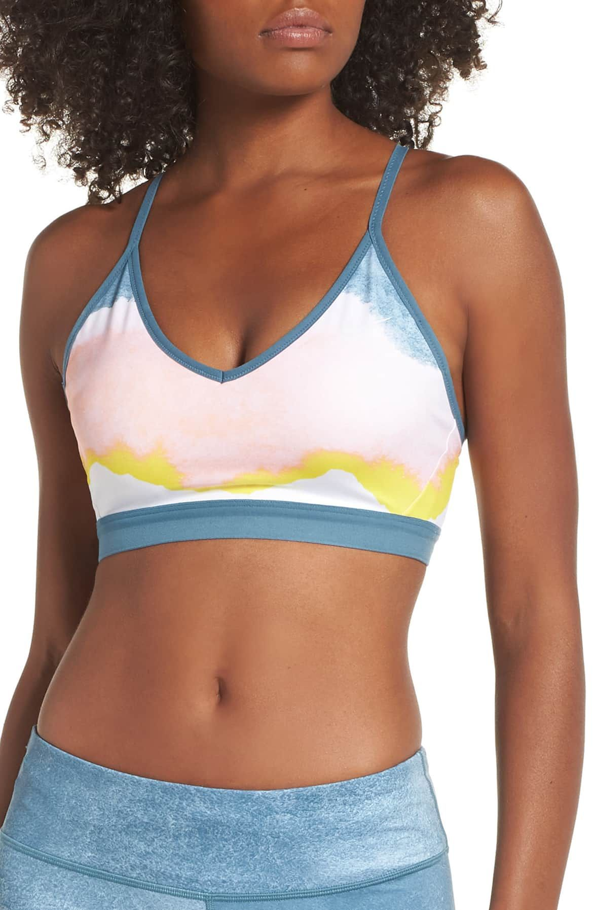 283c115163645 Nike indy artist sports bra things i want clothes jpg 1170x1794 Artist  without bra top
