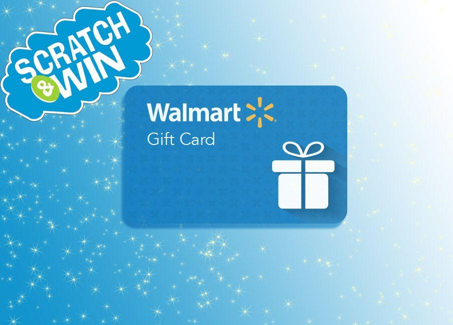 Pin on Walmart Gift Card