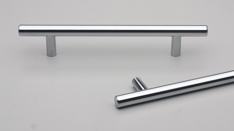 Kitchen handles, kitchen cabinet handles, vanity handles ...