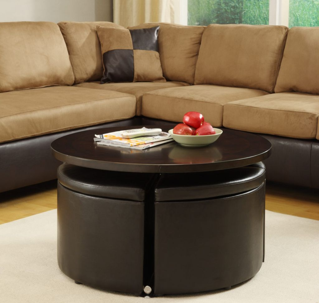 Prime Nice Coffee Tables For Sectional Sofas For House The Sofa Ibusinesslaw Wood Chair Design Ideas Ibusinesslaworg