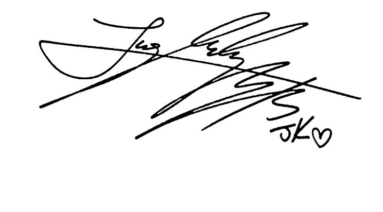 A Queen And Her Tears Rosekook Bts Jungkook Bts Signatures Bts Tattoos