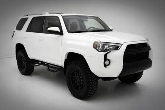 2020 Toyota 4runner Redesign 2020 Toyota 4runner Redesign 2020 Toyota 4runner Is The Following Pickup Truck Containin Toyota 4runner Toyota Forerunner 4runner