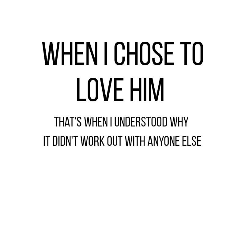 Reasonswhyilove Com Love Quotes For Him Short Love Quotes For Him Small Love Quotes