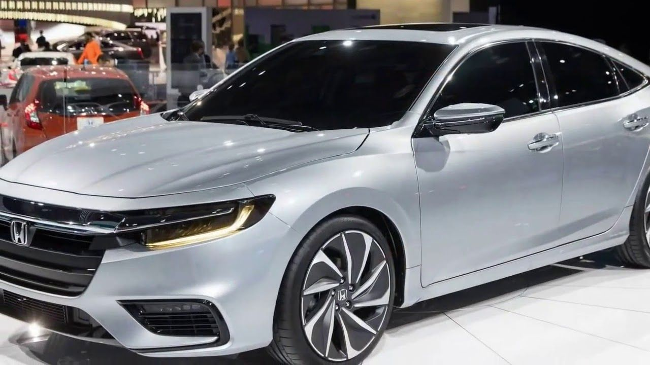 Best Of Review Honda City Upcoming Model 2019 In India And Images And Description Di 2020 Honda Pakistan