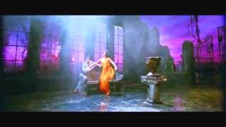 Gale Lag Ja Hindi Movie Song Free Download Gale Lag Ja Hindi