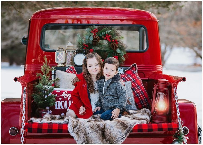 Holiday Mini Sessions on SALE Aug 25th 2019