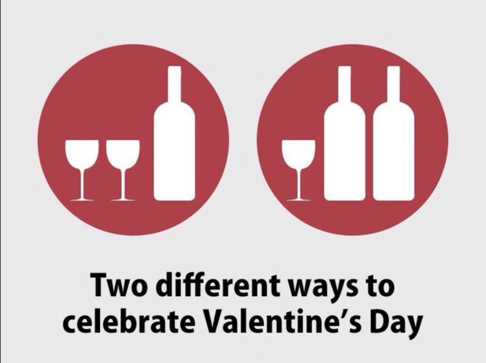 Pin By Mad Oddball On Quote In 2021 Wine Quotes Funny Valentines Memes Alcohol Quotes
