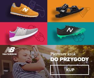 Mini Paczki Przepis Sneakers Nike Sneakers Nike