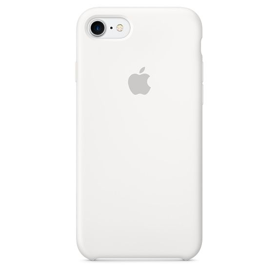 Amazon.ae: bp iphone 6 plus cover of disney