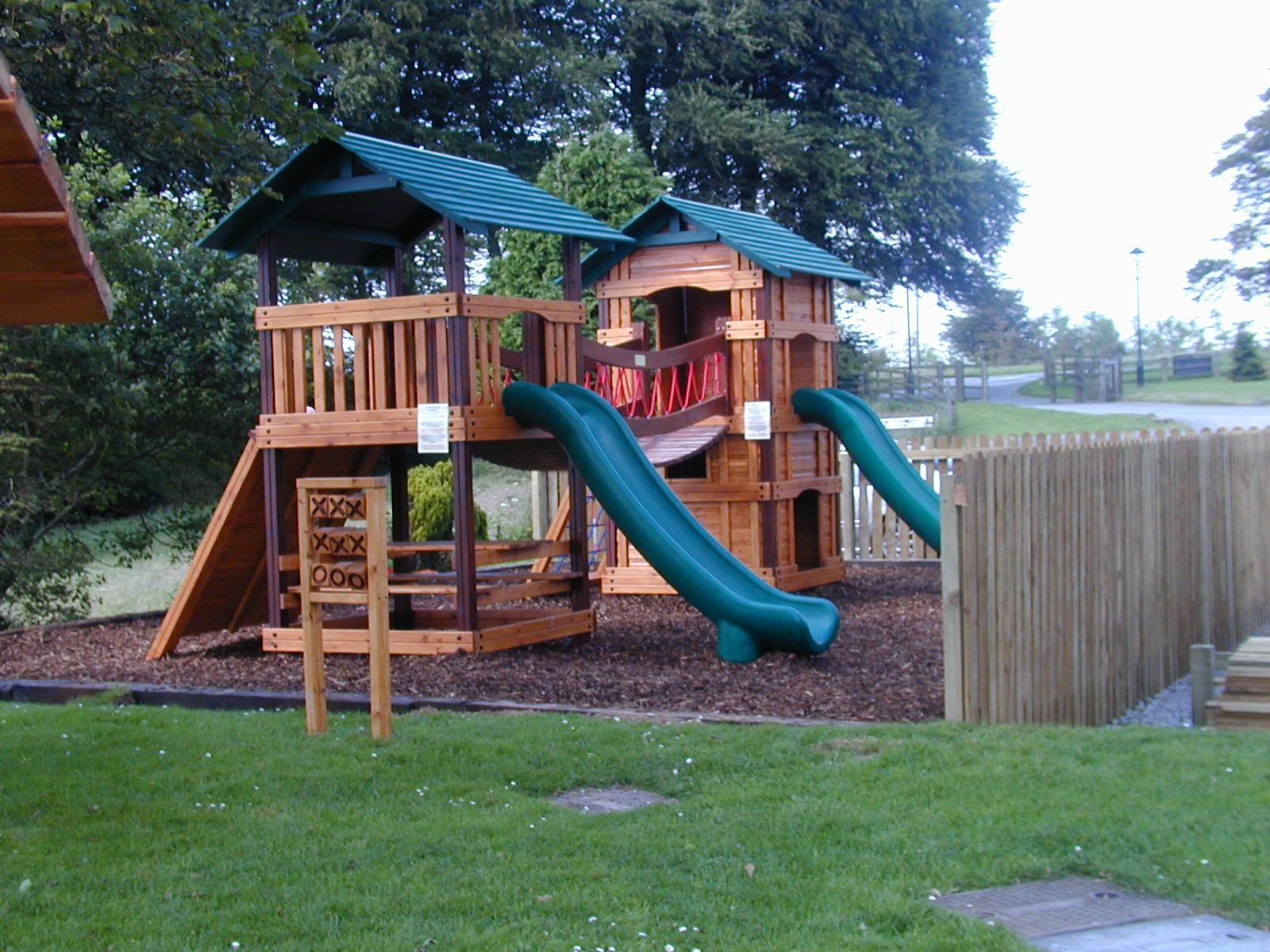 backyard kids play area ideas we also have an exciting
