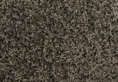 What Is Carpet Density Synthetic Carpet Synthetic Rugs Carpet